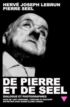De Pierre et de Seel © Herve Joseph Lebrun