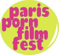 Paris Porn Film Fest