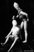 Heteronormativity of Childhood — Heteronormativnost Djetinjstva, Queer Zagreb