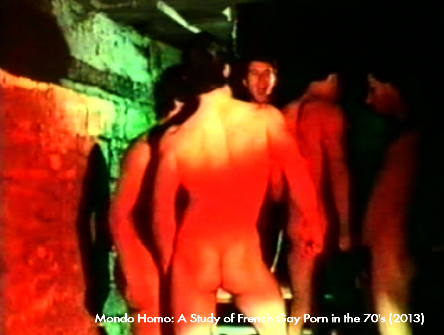 french porn gay fantasia