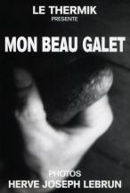 Mon Beau Galet (Hervé Joseph Lebrun, 1998)