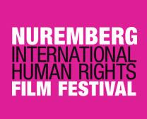 Nuremberg International Human Rights Film Festival — Hervé Joseph Lebrun