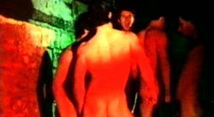 Mondo Homo Hervé Joseph Lebrun