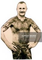 ALBRECHT BECKER HERVE JOSEPH LEBRUN FUND 1964