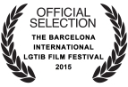 MONDO HOMO: A STUDY OF FRENCH GAY PORN IN THE 70'S — OFFICIAL SELECTION BARCELONA INTERNATIONAL LGTIB FILM FESTIVAL 2015