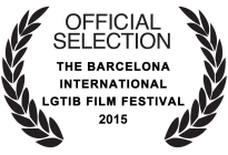 MONDO HOMO: A STUDY OF FRENCH GAY PORN IN THE 70'S — OFFICIAL SELECTION BARCELONA INTERNATIONAL LGTIB FILM FESTIVAL 2015