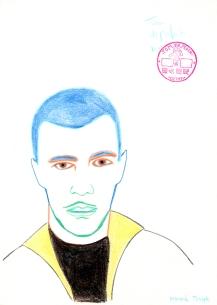 herve-joseph-lebrun-tom-de-pekin-2