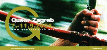 queer-zagreb-2005-2