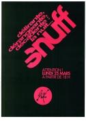 snuff-artcor-2